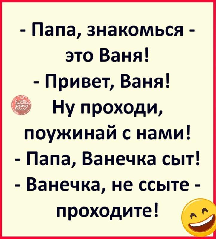 http://forumimage.ru/uploads/20210717/162652485974718038.jpg