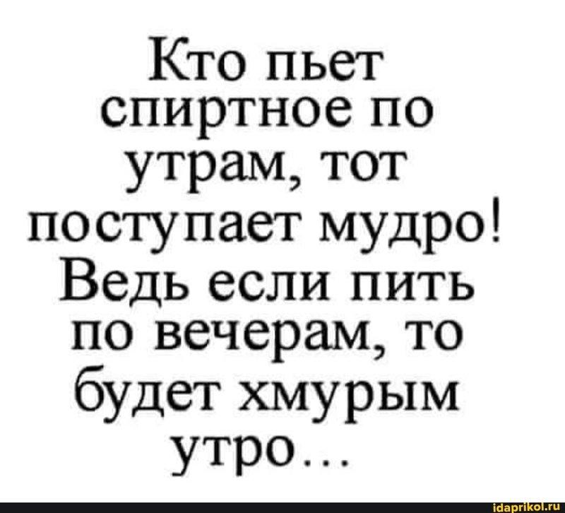 http://forumimage.ru/uploads/20210717/162652486016791862.jpg