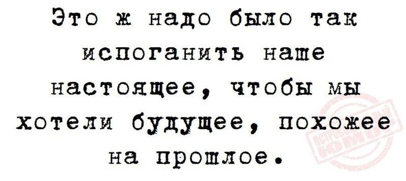 http://forumimage.ru/uploads/20210718/162661817637386870.jpg