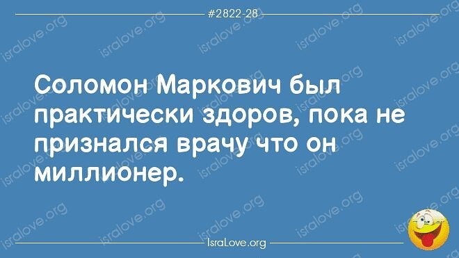 http://forumimage.ru/uploads/20210718/16266181768300191.jpg