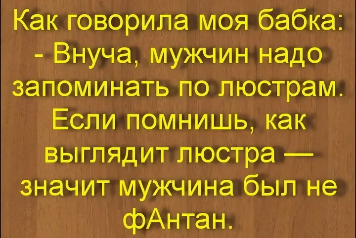 http://forumimage.ru/uploads/20210718/162661817721363272.jpg