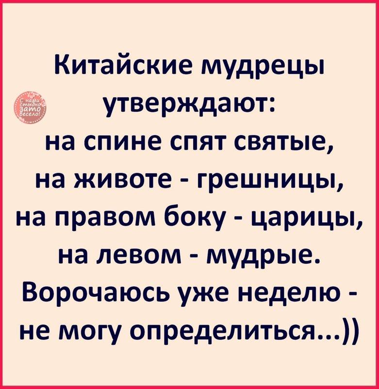 http://forumimage.ru/uploads/20210718/16266181777799378.jpg