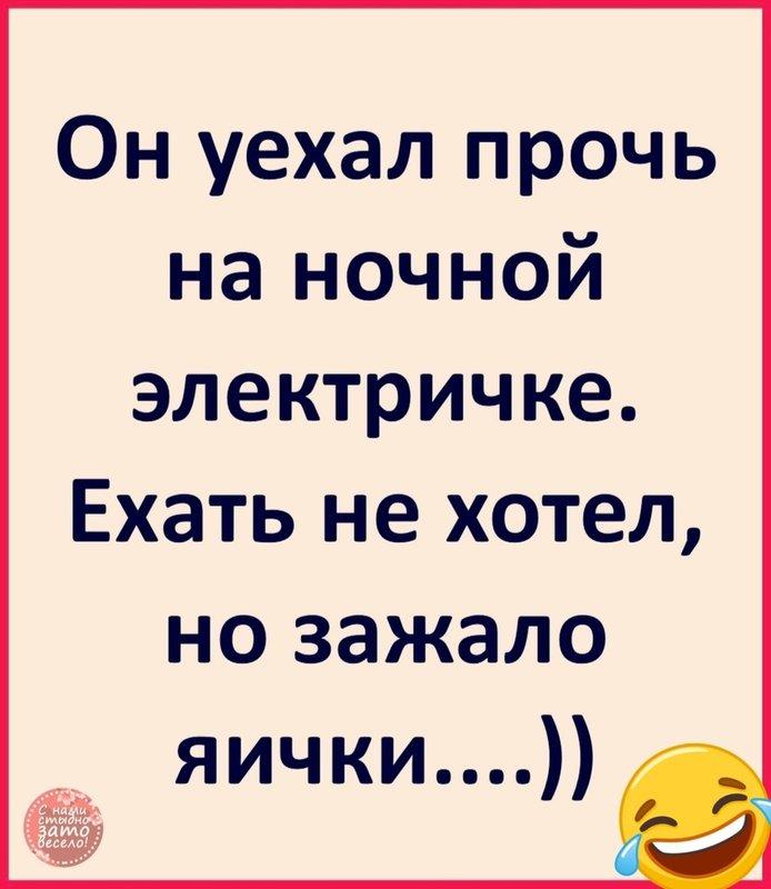 http://forumimage.ru/uploads/20210718/162661817819311447.jpg