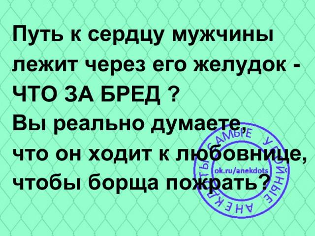 http://forumimage.ru/uploads/20210723/162704239722324389.jpg