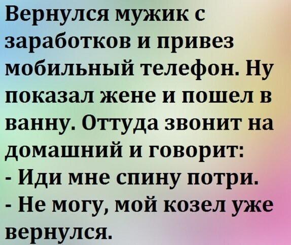 http://forumimage.ru/uploads/20210723/162704239762001782.jpg