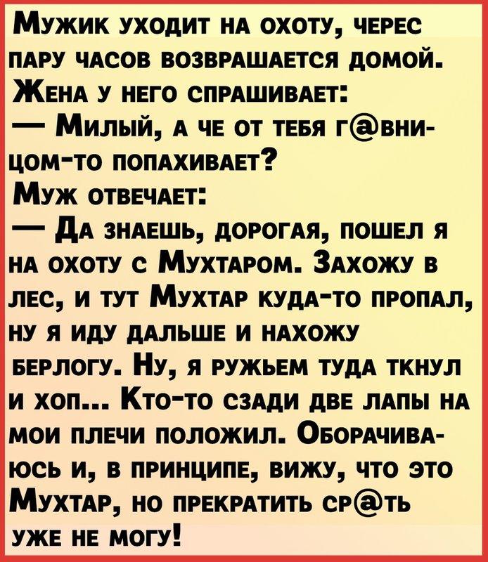 http://forumimage.ru/uploads/20210723/162704239809639985.jpg